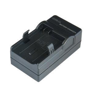 EN-EL15B Oplader (Nikon)