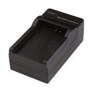BP-1310 Oplader (Samsung)