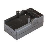 EN-EL9 Oplader (Nikon)