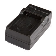 DMW-BCL7E Oplader (Panasonic)