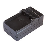 DMW-BCJ13E Oplader (Panasonic)