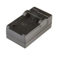 DMW-BMB9E Oplader (Panasonic)
