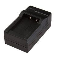 NP-85 Oplader (Fujifilm)