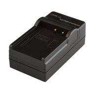 KLIC-7002 Oplader (Kodak)