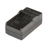 NP-FV70 Oplader (Sony)