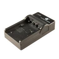 NP-FV100 USB Lader (Sony)