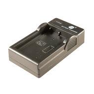 EN-EL9A USB Lader (Nikon)
